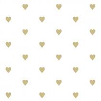347679 Precious Rasch-Textil