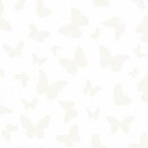 347690 Precious Rasch-Textil