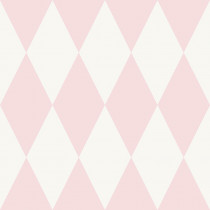 347694 Precious Rasch-Textil