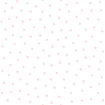 347698 Precious Rasch-Textil