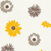 347702 Happy Spring innova Vliestapete