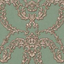 347773 Luxury Classics Architects-Paper