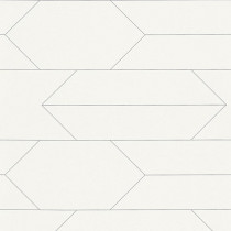 348681 Bjørn AS-Creation Vliestapete
