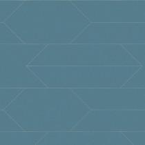 348683 Bjørn AS-Creation Vliestapete
