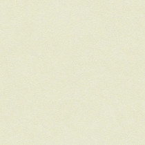 351112 Luxury Classics Architects-Paper