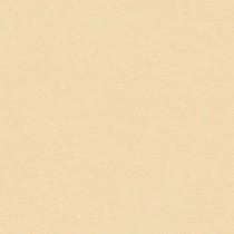 351113 Luxury Classics Architects-Paper