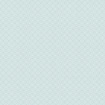 351172 Bjørn AS-Creation Vliestapete