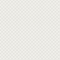 351173 Bjørn AS-Creation Vliestapete