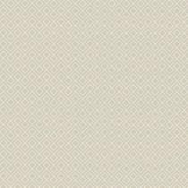 351803 Bjørn AS-Creation Vliestapete