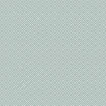 351804 Bjørn AS-Creation Vliestapete