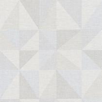 351813 Bjørn AS-Creation Vliestapete