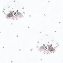 355642 Little Stars AS-Creation