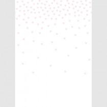 357222 Precious Rasch-Textil