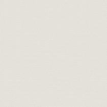 357553 Esprit 13 Livingwalls