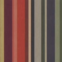 358021 Masterpiece Eijffinger Vinyltapete