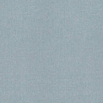 358051 Masterpiece Eijffinger Vinyltapete