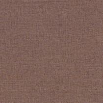 358052 Masterpiece Eijffinger Vinyltapete