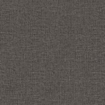 358054 Masterpiece Eijffinger Vinyltapete
