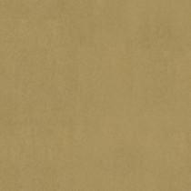358080 Masterpiece Eijffinger Vinyltapete