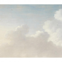 358120 Masterpiece Eijffinger Vliestapete