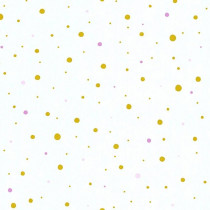 358392 Little Stars AS-Creation