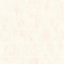 358741 Djooz 2 Livingwalls