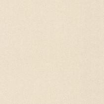 359102 Rice Eijffinger Vliestapete