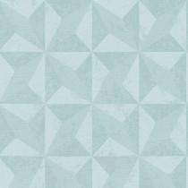360014 Titanium 2 Livingwalls