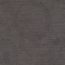 360052 Titanium 2 Livingwalls
