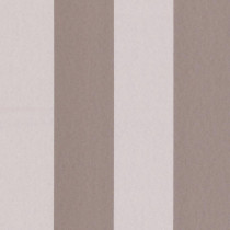 361741 Strictly Stripes Vol. 5 - Rasch Textil Tapete