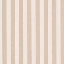 361857 Strictly Stripes Vol. 5 - Rasch Textil Tapete