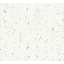 364701 Concrete AS-Creation