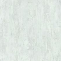 364933 Concrete AS-Creation