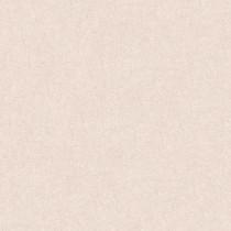 366283 Colibri Livingwalls