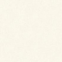366284 Colibri Livingwalls