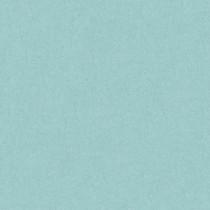 366285 Colibri Livingwalls