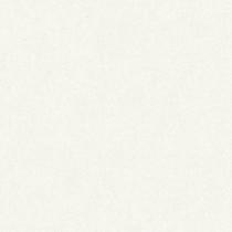 366287 Colibri Livingwalls