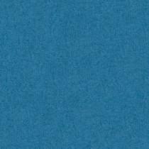 366293 Colibri Livingwalls