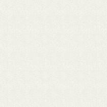366671 Di Seta Architects-Paper