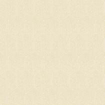 366672 Di Seta Architects-Paper
