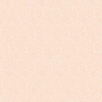 366673 Di Seta Architects-Paper
