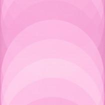 366752 ESPRIT 14 Livingwalls