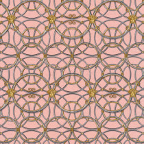 370496 VERSACE Home 4 A.S. Création