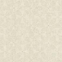 371766 Ethnic Origin AS-Creation