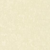 372285 Romantico AS-Creation