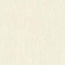 372406 Romantico AS-Creation
