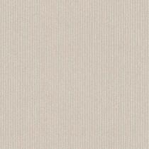 375502 New Elegance AS-Creation