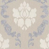 375524 New Elegance AS-Creation