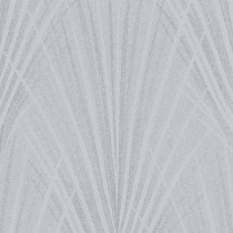 375534 New Elegance AS-Creation