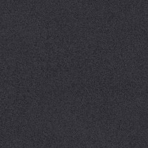375554 New Elegance AS-Creation